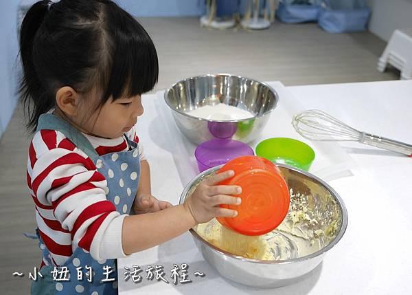 23 Welcome Bake 來約會吧!親子烘焙 DIY  情侶 閨蜜烘焙  捷運中山國中站.JPG