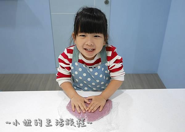 26 Welcome Bake 來約會吧!親子烘焙 DIY  情侶 閨蜜烘焙  捷運中山國中站.JPG