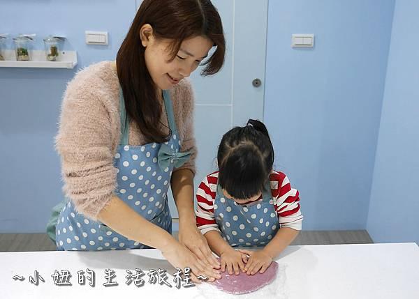 27 Welcome Bake 來約會吧!親子烘焙 DIY  情侶 閨蜜烘焙  捷運中山國中站.JPG