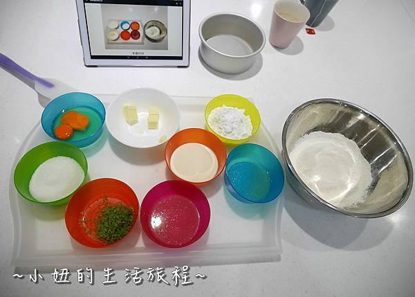 29 Welcome Bake 來約會吧!親子烘焙 DIY  情侶 閨蜜烘焙  捷運中山國中站.JPG