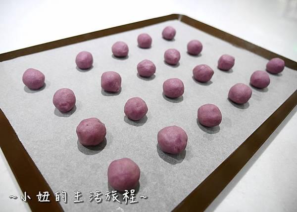 39 Welcome Bake 來約會吧!親子烘焙 DIY  情侶 閨蜜烘焙  捷運中山國中站.JPG