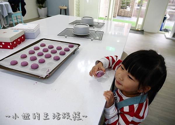 48 Welcome Bake 來約會吧!親子烘焙 DIY  情侶 閨蜜烘焙  捷運中山國中站.JPG