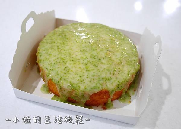 52 Welcome Bake 來約會吧!親子烘焙 DIY  情侶 閨蜜烘焙  捷運中山國中站.JPG