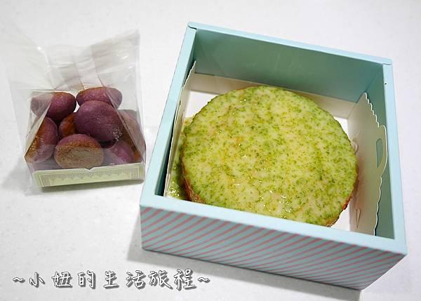 53 Welcome Bake 來約會吧!親子烘焙 DIY  情侶 閨蜜烘焙  捷運中山國中站.JPG