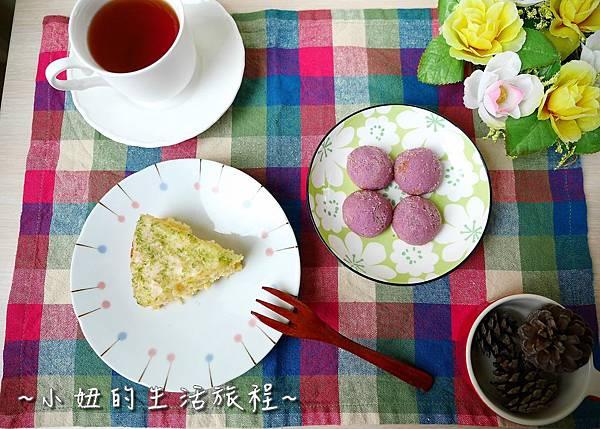 56 Welcome Bake 來約會吧!親子烘焙 DIY  情侶 閨蜜烘焙  捷運中山國中站.JPG
