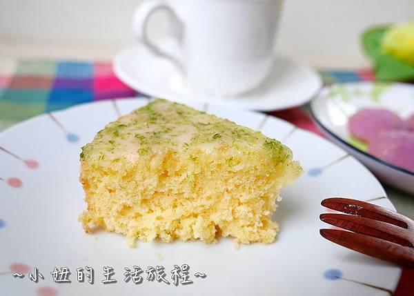 57 Welcome Bake 來約會吧!親子烘焙 DIY  情侶 閨蜜烘焙  捷運中山國中站.JPG