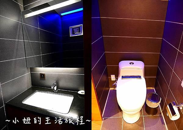 宜蘭悅川酒店 宜蘭親子飯店 推薦P09.jpg
