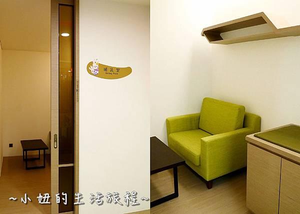 宜蘭悅川酒店 宜蘭親子飯店 推薦P12.jpg
