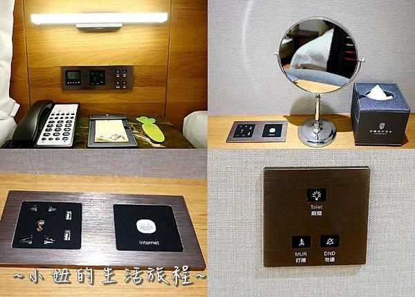 宜蘭悅川酒店 宜蘭親子飯店 推薦P13.jpg