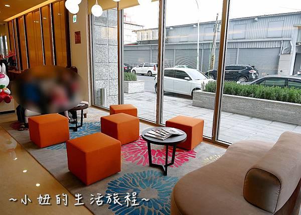 宜蘭悅川酒店 宜蘭親子飯店 推薦P1110156.jpg