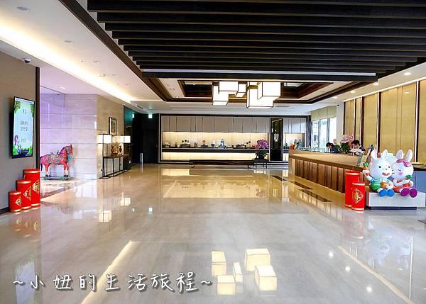 宜蘭悅川酒店 宜蘭親子飯店 推薦P1110161.jpg