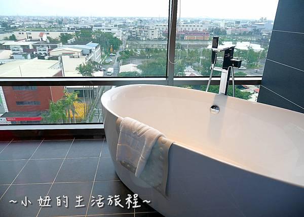 宜蘭悅川酒店 宜蘭親子飯店 推薦P1110170.jpg
