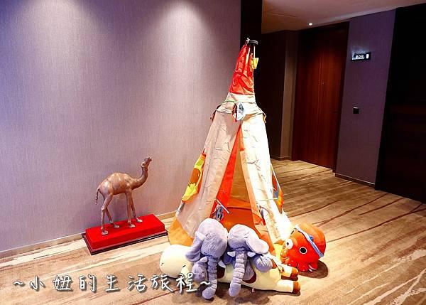 宜蘭悅川酒店 宜蘭親子飯店 推薦P1110193.jpg
