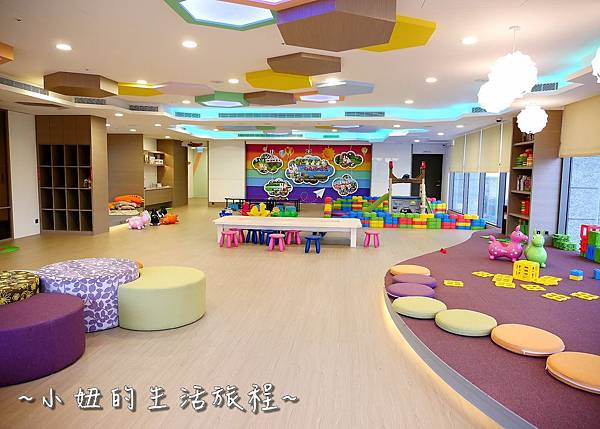 宜蘭悅川酒店 宜蘭親子飯店 推薦P1110223.jpg