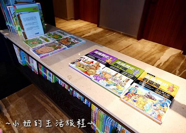 宜蘭悅川酒店 宜蘭親子飯店 推薦P1110270.jpg