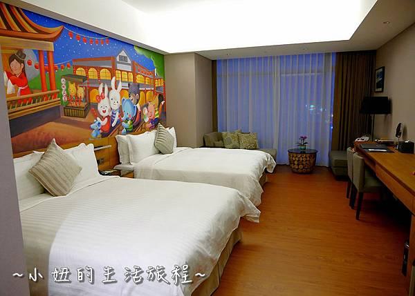 宜蘭悅川酒店 宜蘭親子飯店 推薦P1110272.jpg
