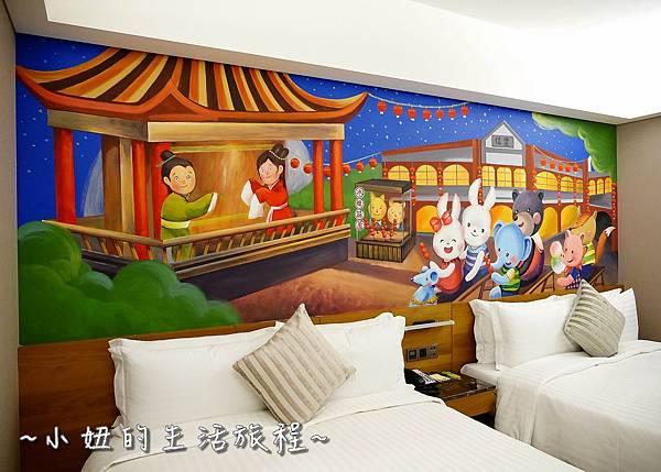宜蘭悅川酒店 宜蘭親子飯店 推薦P1110273.jpg