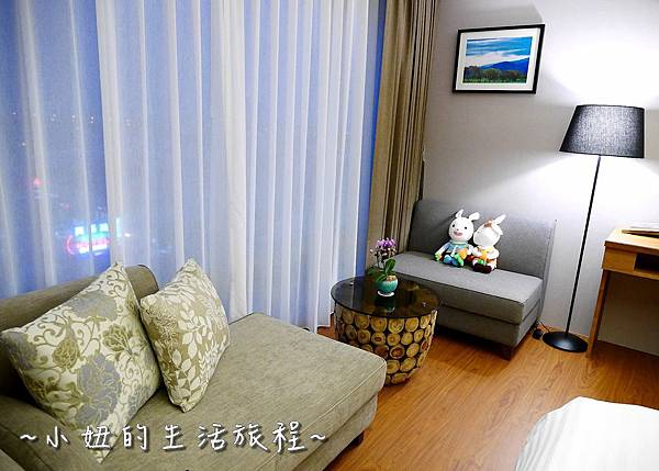 宜蘭悅川酒店 宜蘭親子飯店 推薦P1110275.jpg