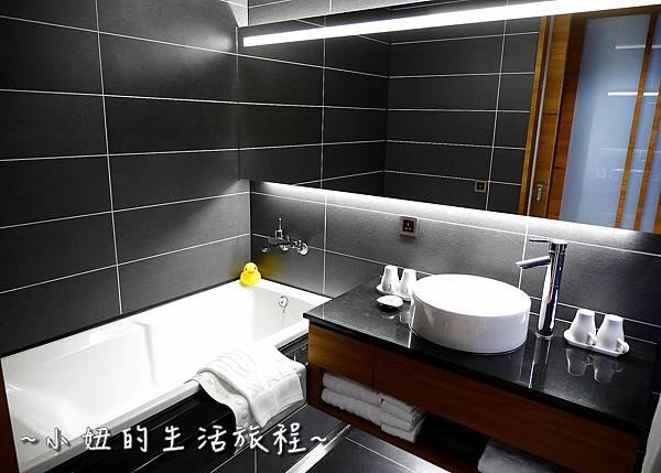 宜蘭悅川酒店 宜蘭親子飯店 推薦P1110294.jpg