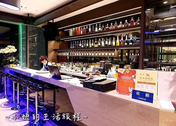 宜蘭悅川酒店 宜蘭親子飯店 推薦P1110314.jpg