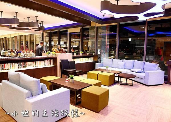 宜蘭悅川酒店 宜蘭親子飯店 推薦P1110315.jpg