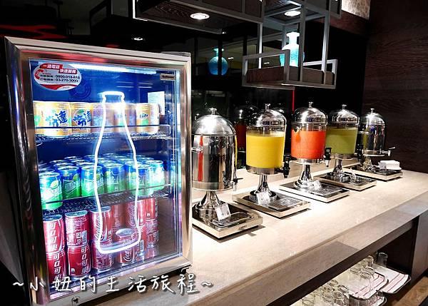 宜蘭悅川酒店 宜蘭親子飯店 推薦P1110319.jpg