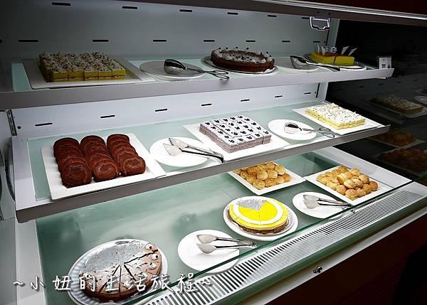宜蘭悅川酒店 宜蘭親子飯店 推薦P1110320.jpg