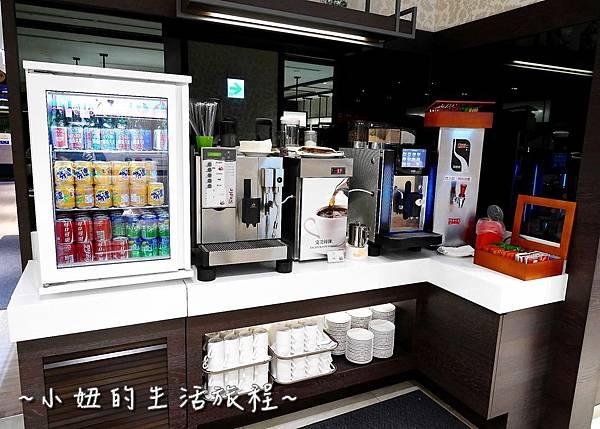 宜蘭悅川酒店 宜蘭親子飯店 推薦P1110323.jpg