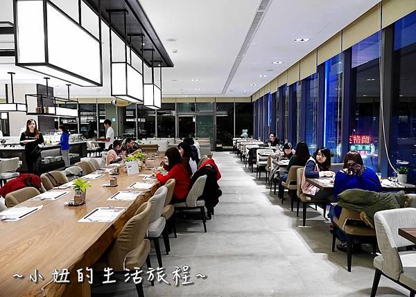宜蘭悅川酒店 宜蘭親子飯店 推薦P1110324.jpg