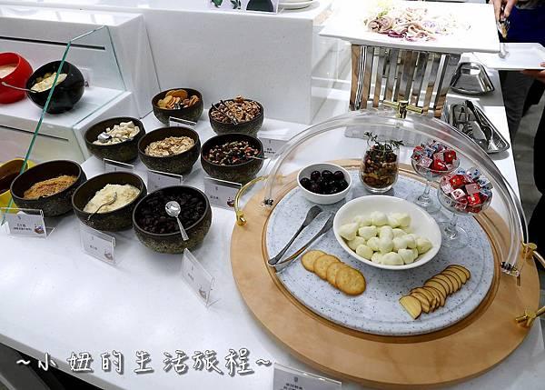 宜蘭悅川酒店 宜蘭親子飯店 推薦P1110327.jpg