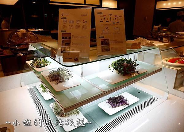 宜蘭悅川酒店 宜蘭親子飯店 推薦P1110329.jpg