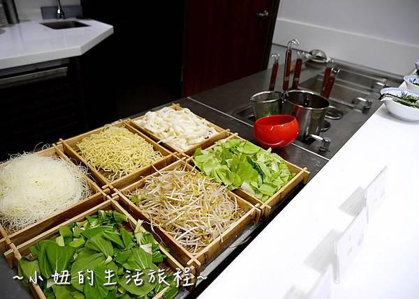 宜蘭悅川酒店 宜蘭親子飯店 推薦P1110342.jpg