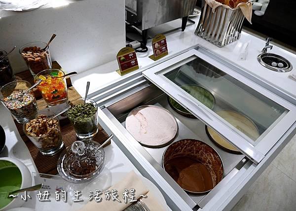 宜蘭悅川酒店 宜蘭親子飯店 推薦P1110362.jpg