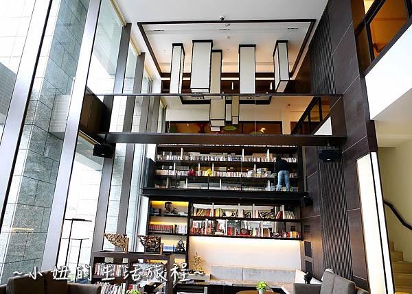 宜蘭悅川酒店 宜蘭親子飯店 推薦P1110399.jpg
