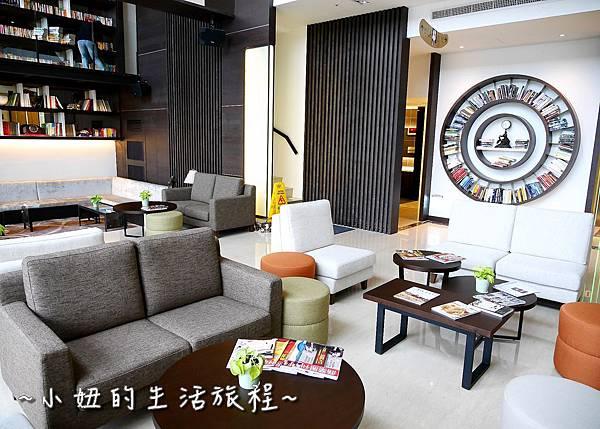宜蘭悅川酒店 宜蘭親子飯店 推薦P1110400.jpg