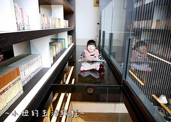 宜蘭悅川酒店 宜蘭親子飯店 推薦P1110407.jpg