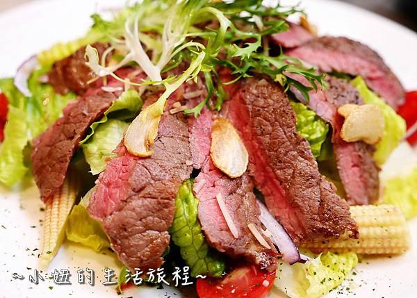 林森北路餐廳推薦 T-Park Café&eatery 美食 展場 藝術 旅館  P1110680.jpg
