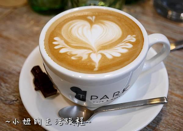林森北路餐廳推薦 T-Park Café&eatery 美食 展場 藝術 旅館  P1110685.jpg
