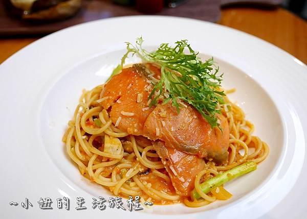 林森北路餐廳推薦 T-Park Café&eatery 美食 展場 藝術 旅館  P1110697.jpg