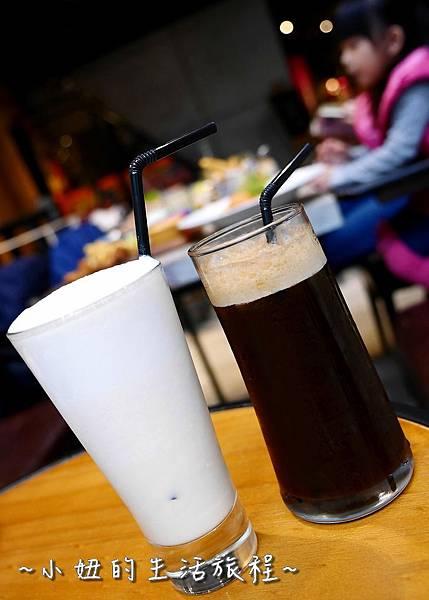 林森北路餐廳推薦 T-Park Café&eatery 美食 展場 藝術 旅館  P1110704.jpg