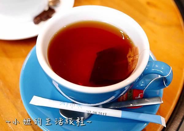 林森北路餐廳推薦 T-Park Café&eatery 美食 展場 藝術 旅館  P1110707.jpg