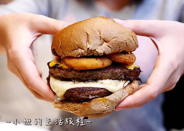 林森北路餐廳推薦 T-Park Café&eatery 美食 展場 藝術 旅館  P1110722.jpg
