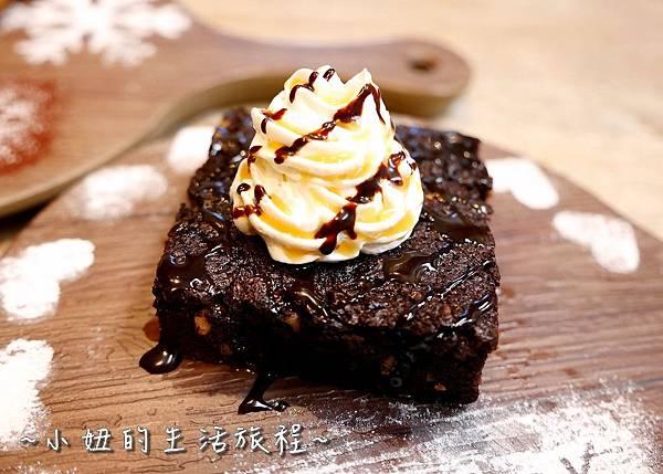林森北路餐廳推薦 T-Park Café&eatery 美食 展場 藝術 旅館  P1110729.jpg