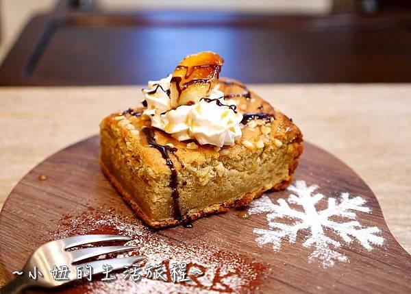 林森北路餐廳推薦 T-Park Café&eatery 美食 展場 藝術 旅館  P1110733.jpg