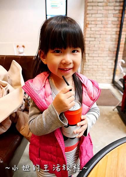 林森北路餐廳推薦 T-Park Café&eatery 美食 展場 藝術 旅館  P1110737.jpg
