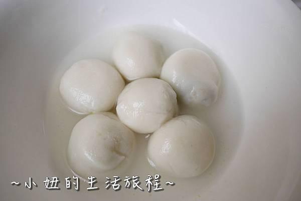 19 義美抹茶湯圓 桂冠抹茶湯圓 義美PK桂冠抹茶湯圓.JPG