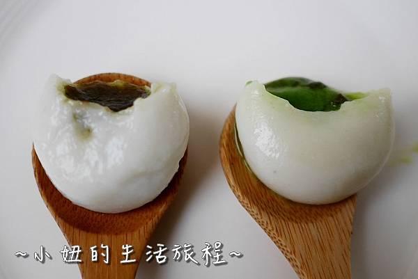 25 義美抹茶湯圓 桂冠抹茶湯圓 義美PK桂冠抹茶湯圓.JPG