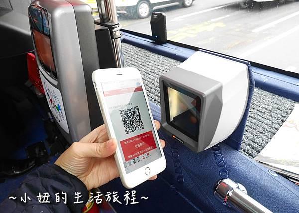 台北市雙層觀光巴士 台北一日遊 藍線 紅線 台北火車站P1110819.jpg