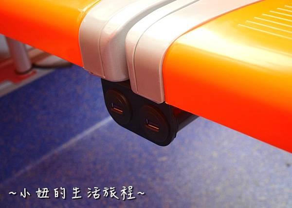 台北市雙層觀光巴士 台北一日遊 藍線 紅線 台北火車站P1110827.jpg