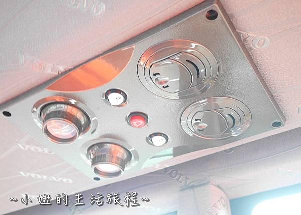台北市雙層觀光巴士 台北一日遊 藍線 紅線 台北火車站P1110836.jpg